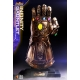 Hot Toys Avengers: Infinity War In..