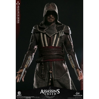 Damtoys–Assassin's Creed –1/6th scale ..