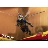 Hot Toys Ant-Man and the Wasp 1/6th sc..