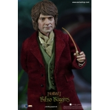 THE LORD OF THE RINGS – BILBO BAGGINS ..