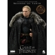 ThreeZero Game of Thrones – 1/6 Br..