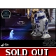 Hot Toys Star Wars - 1/6th scale R..