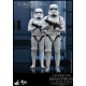 Hot Toys Star Wars - 1/6th scale S..