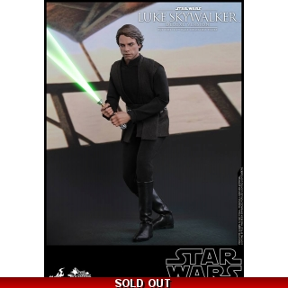 Hot Toys - Star Wars: Return of the Je..