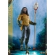 Hot Toys Aquaman 1/6th scale Aquam..