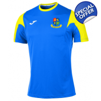 ESTADIO TRAINING SHIRT