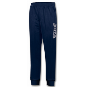 VICTORY TRACK PANTS