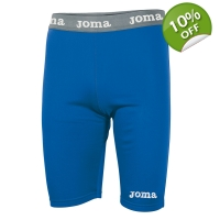 JOMA SHORT FLEECE