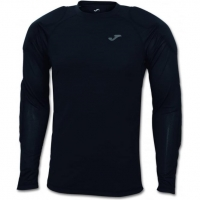 JOMA GOALKEEPER PROTECTION SHIRT