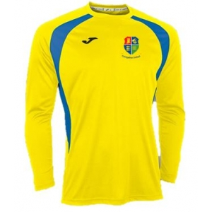 ACADEMY PLAYING SHIRT