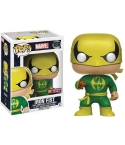 Funko Pop Marvel Iron F..