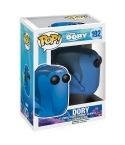 Finding Dory Funko Pop Vinyl Figure 192