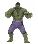 Avengers: Age of Ultron – 1/4 Scale Action Figure – Hulk