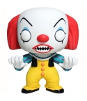 Funko POP! Movies IT Pennywise 55