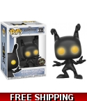 Kingdom Hearts Funko PO..