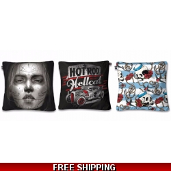 Cushion Covers - 70 Des..