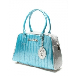 Large V8 Tote from Lux ..