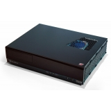 MyT 4K HTPC - 3.7Ghz Dual Core - Low P..
