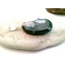 Rainbow Moonstone Penda..
