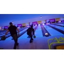 2018 Ten Pin Bowling Voucher 1 Person