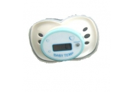 Digital Baby Babies Temperature Thermo..