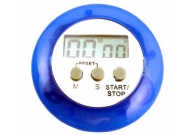Digital LCD Timer & Stop Watch for you..