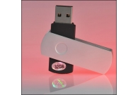 32GB USB Memory Stick £24.99 Flash Drive
