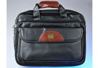 Pro Case EXECUTIVE – Superior Leather ..