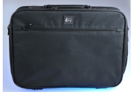 Pro Case ECO – Slim line Laptop Bag