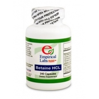 Emperical Labs Betaine ..