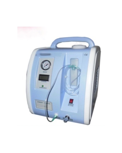 HX300 Hydrogen Inhalation Machine