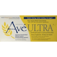 AveUltra Fermented Whea..
