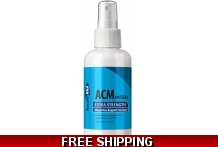 Results Rna ACM Metabo Extra Strength 2OZ