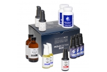 Quicksilver Scientific Mold Detox Bundle