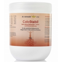 Colostabil by Dr Reinwa..