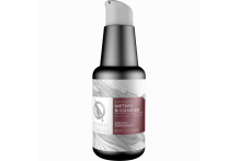 Quicksilver Scientific Liposomal Methyl B Complex