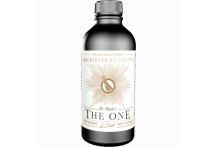 Quicksilver Scientific The One Liposomal PQQ COQ10 and Resveratrol