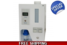 HX600 Hydrogen Inhalation Machine - Special