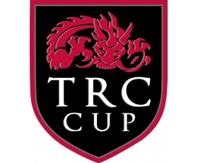 TRC CUP 2018 ENTRY FEE