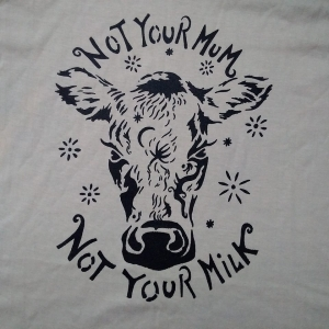 NEW DESIGN! Not your mu..