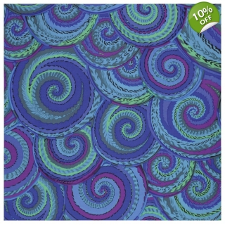 Kaffe Fassett Collectiv..