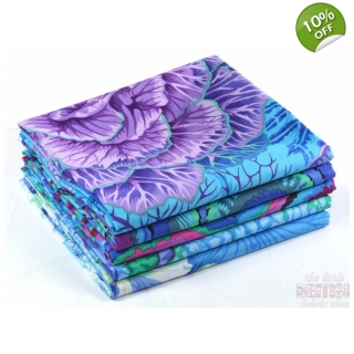 Kaffe Fassett Fat Quart..