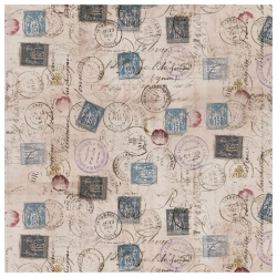 Eclectic elements fabric by tim holtz at the little british fabric shop details tim holtz gumiabroncs Choice Image