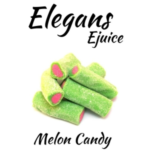 Melon Candy 60ML