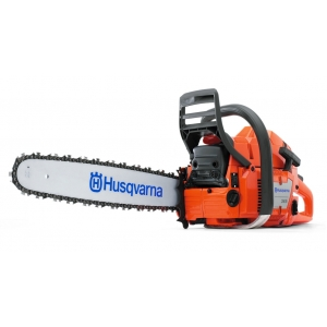Petrol Chainsaws, Electric Chainsaws, Battery Chainsaws