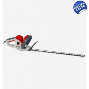 eb3c2f566f2 Cobra H55E 55cm Cutting Length Electric Hedgetrimmer