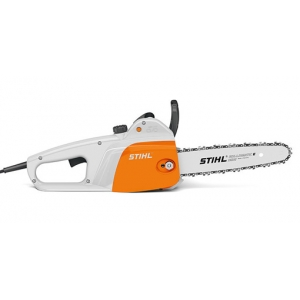 Broadfield Mowers - Discounted Top branded Mowers, Chainsaws
