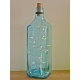 You're The Gin To My Tonic Gin Bottle lamp