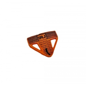 Ltd Edt Jockstrap Pin badges Various Colours