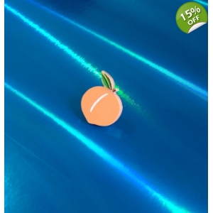 Limited Edition Peach Pin CMBYN Elios peach